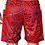 Thumbnail: Spiderman Shorts