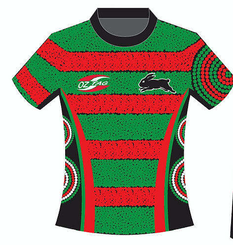 Souths Shirt Mens