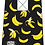 Thumbnail: Go Bananas Tights