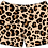 Thumbnail: Leopard Tights