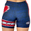 Thumbnail: Easts Roosters Tights