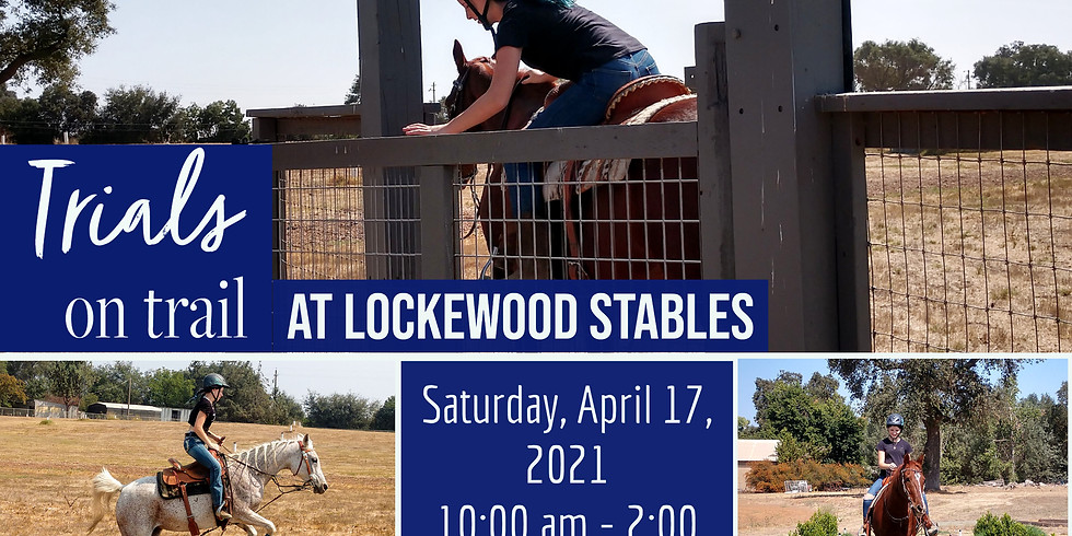 TRIALS-on-Trail at Lockewood Stables (1)