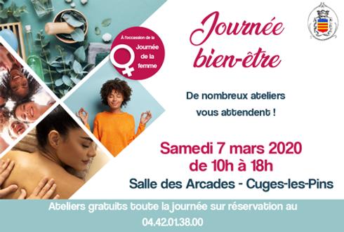 20200124-slide-web-journee-bien-etre-ok.