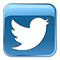 1464356847-twitterbutton small.png