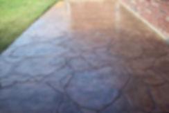 334_Stamped_concrete_patio.JPG