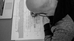 Piotr_sketching_small