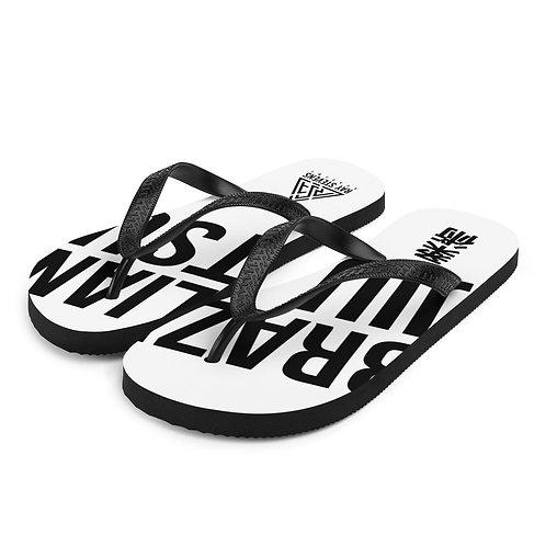 BJJ Flip-Flops