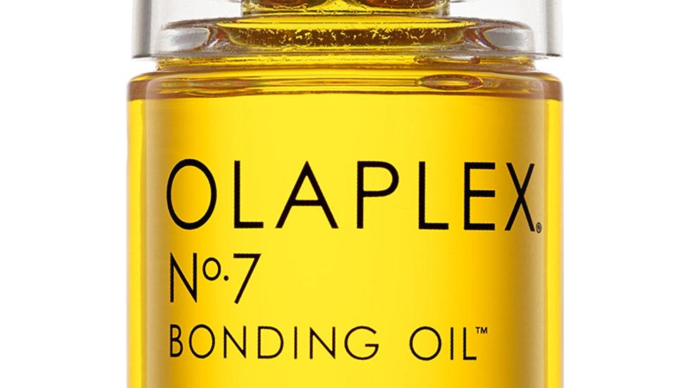 Olaplex No. 7