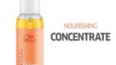 Invigo Nutri-enrich nourishing booster
