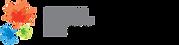 logo-chambre-de-commerce-du-grand-mont-t