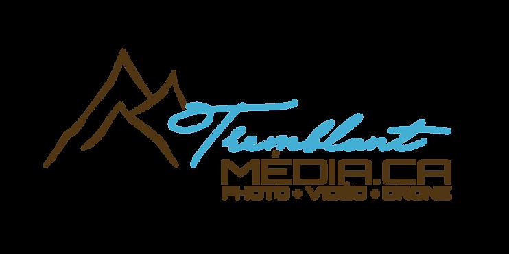 Logo Tremblant Media2.png