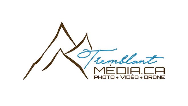 Suggestion logo modifié.png