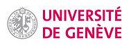 UNIGE_logo.jpg