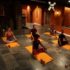 Yoga_terre_des_sens_cours_4_edited.jpg