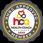 HCA Member Seal 2020.png
