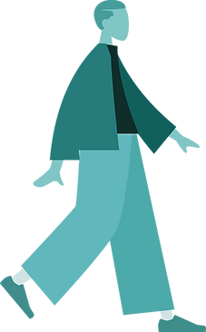 person-b.png