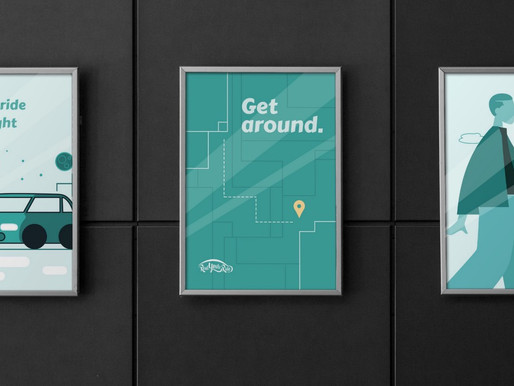 Rent Your Ride joins MokenLabs & Launches Official 2.0 Product
