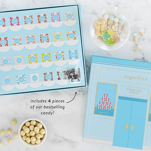 Sugarfina Boutique Tasting Box
