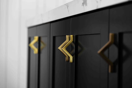 black cabinet close-up.jpg