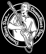 drd tshirt logo png.png