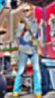 Alpena 1 edit.jpg