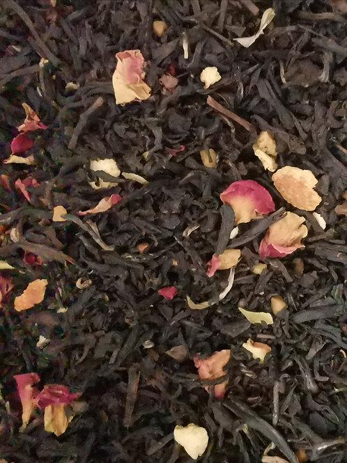 Advent Black Tea