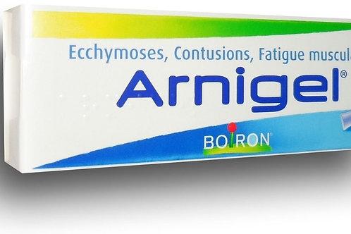 Boiron Arnigel - Arnicare Gel, Pain Relief 45g