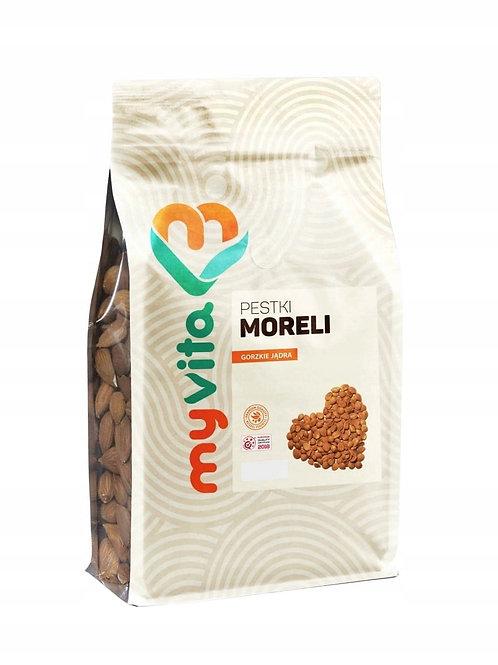 MyVita Bitter Apricot Kernels - 150g