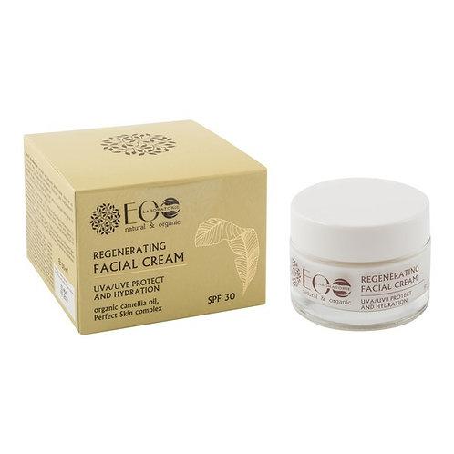 EO Laboratorie Regenerating Facial Cream 50ml