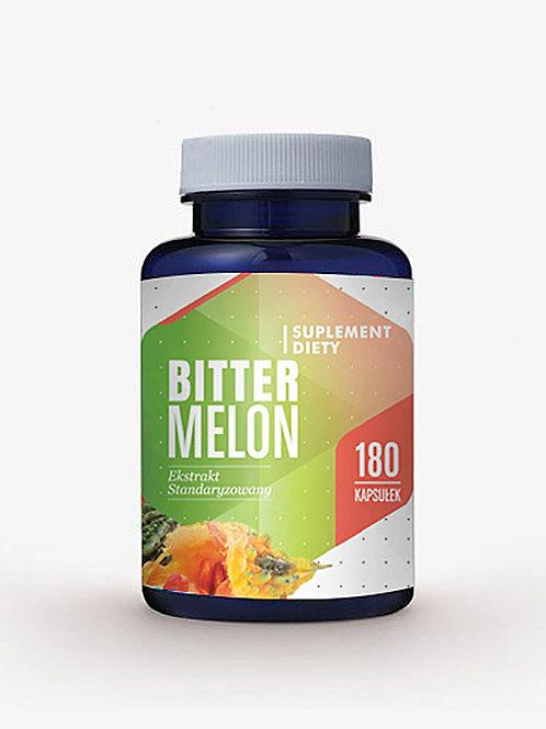 Hepatica Bitter Melon 180 Caps