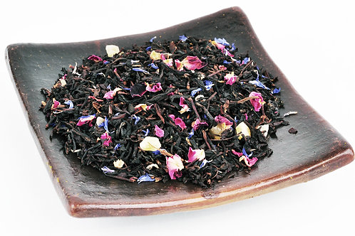 Garden Of Eden Black Tea 50/100g