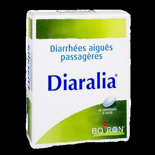 Boiron Diaralia 40 tabs