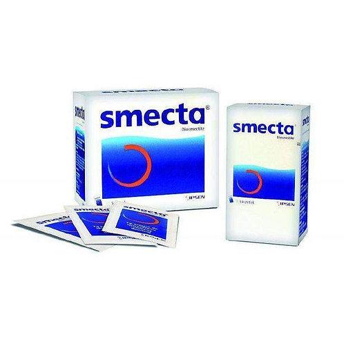 Smecta 30 Sachets - Orange Vanilla Taste