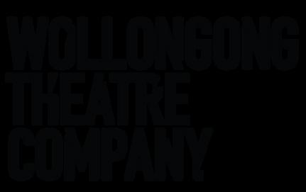 Wollongong Theatre Company