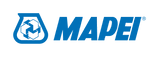 Logo-Blue-Mapei-768x275.png