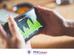 PHI Token Monthly Update - August 2018