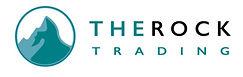 logo-exchange-therocktrading_edited.jpg
