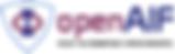 Logo_OpenAIF.png