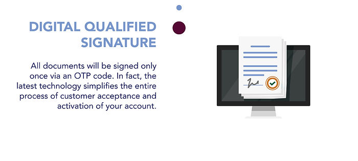 INFOGRAPHIC 2_DIGITAL QUALIFIED SIGNATUR