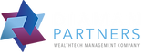 Logo_DIAMAN_Partnerssfondo_scuro.png