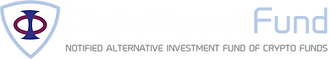 Logo_DigitalAssetFund_sfondo_scuro.png