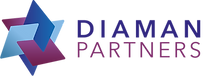 Logo_DIAMAN_PartnersSingolo.png