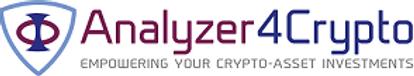 Logo_Analyzer4crypto_trasparenza2.png