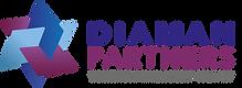 Logo_DIAMAN_Partners_Deposito.png