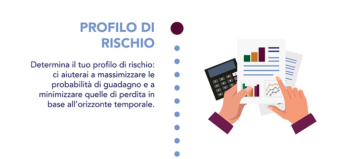 INFOGRAPHIC 3 Italian_1 RISK PROFILE.png