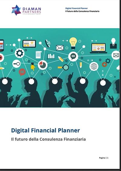 Digital_Financial_planner.png