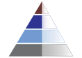 triangolo (1).png