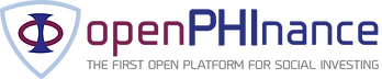 Logo_OpenPHInance_Trasparenze.png