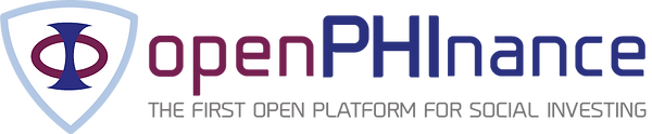 Logo_OpenPHInance_Trasparenze.png