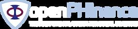 Logo_OpenPHInance_sfondo scuro.png